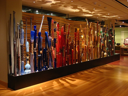 Things to do in Scottsdale, Arizona 3 - Heard Museum
