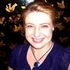 Patricia Bieszk